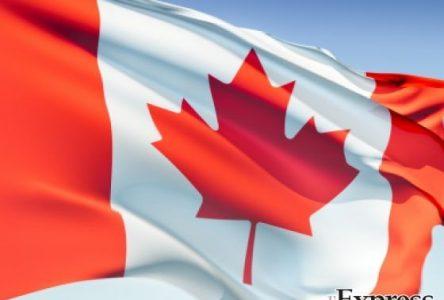 Quelques activités pour la Fête du Canada