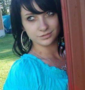 Une adolescente de 16 ans est disparue