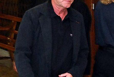 Claude Robichaud est déclaré coupable d'agressions sexuelles