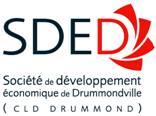 La croissance de Maxi-Roule sera soutenue par la SDED