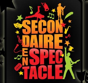 Victoriaville reçoit les finales régionales de «Secondaire en spectacle»