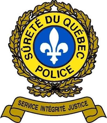 Séquestration à Saint-Germain