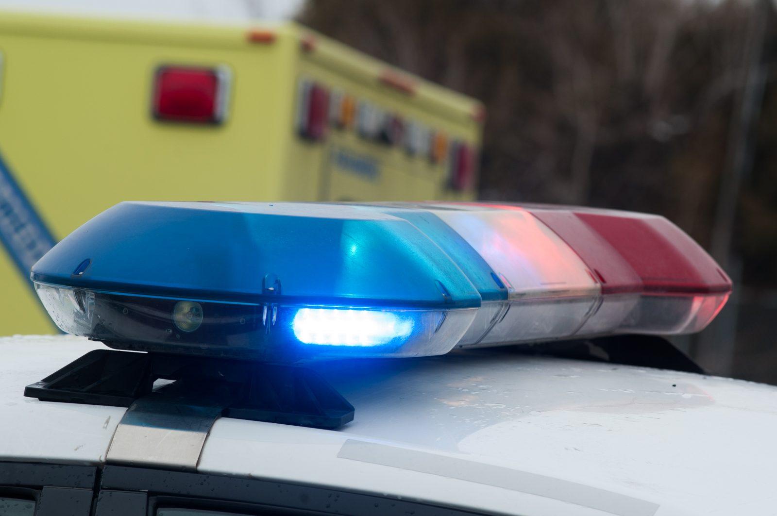 Accident de motoneige à Wickham : l'identité de la victime connue
