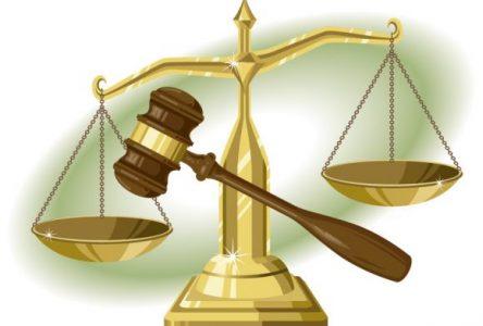Violence conjugale : Gérard Benoit écope de deux ans de prison