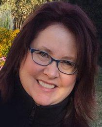 La conseillère Annie Gentesse sollicite un nouveau mandat