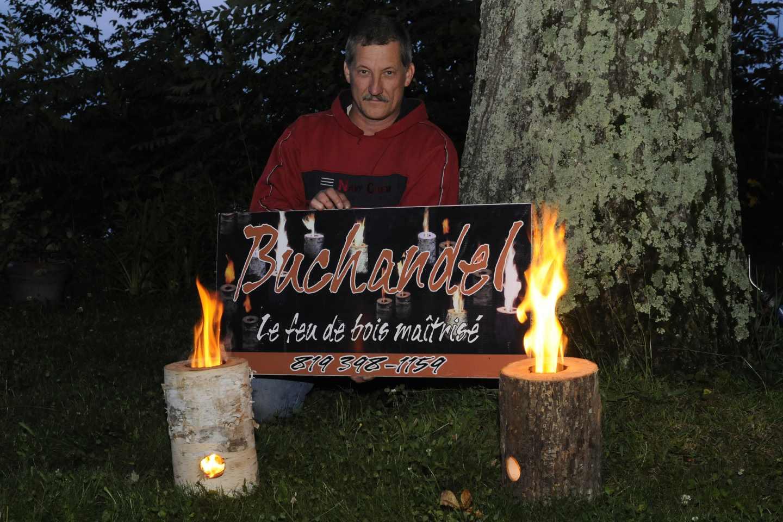 Pour un feu de bois maîtrisé et écologique