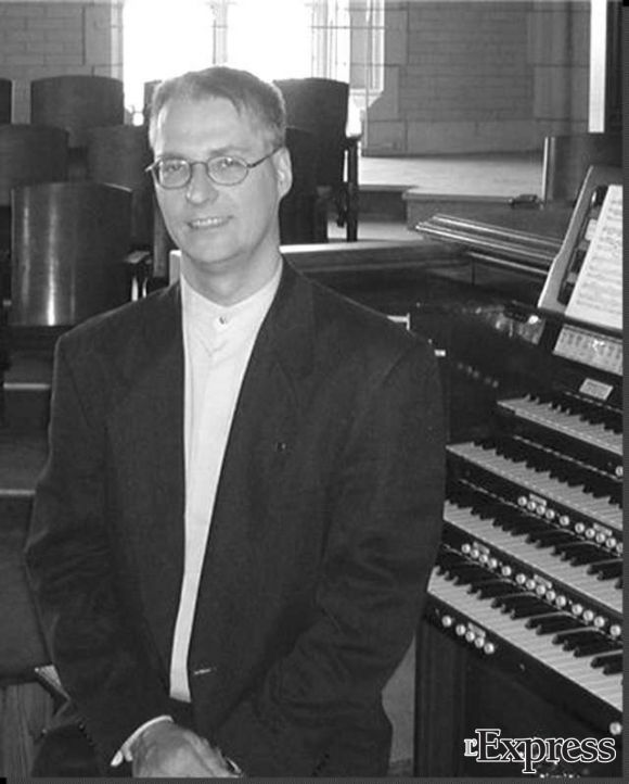 Concert de Noël avec France Caya et Francis Gagnon
