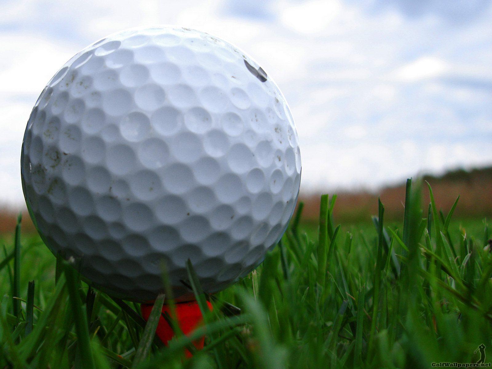 Le golf pour venir en aide aux loisirs de Saint-Majorique