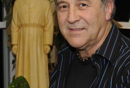 Les Bessette de Drummondville seront de la célébration en hommage au saint frère André