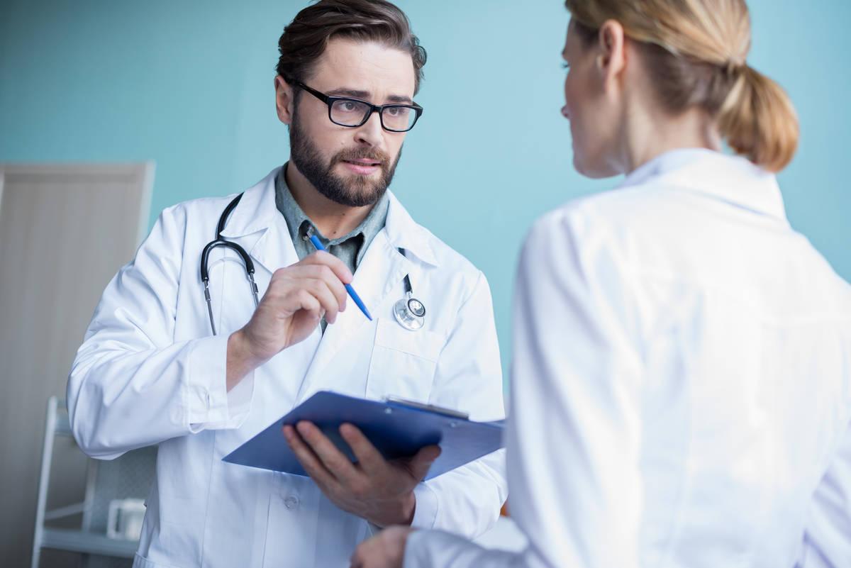 L'accessibilité médicale sur le territoire de Drummondville a été revue