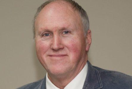 Le maire Robert Boucher : «Toute décision a été prise démocratiquement»