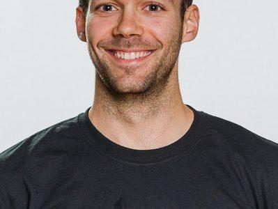 Badminton : Maxime Tétreault commence en force