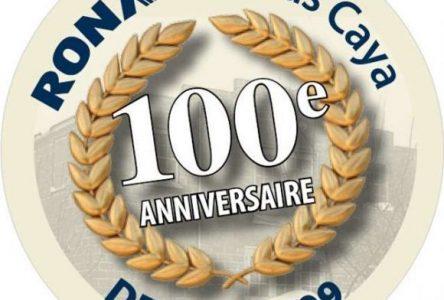 Un 100e anniversaire que les descendants de Thomas Caya veulent partager