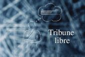 (TRIBUNE LIBRE) Science vs conspirationnisme
