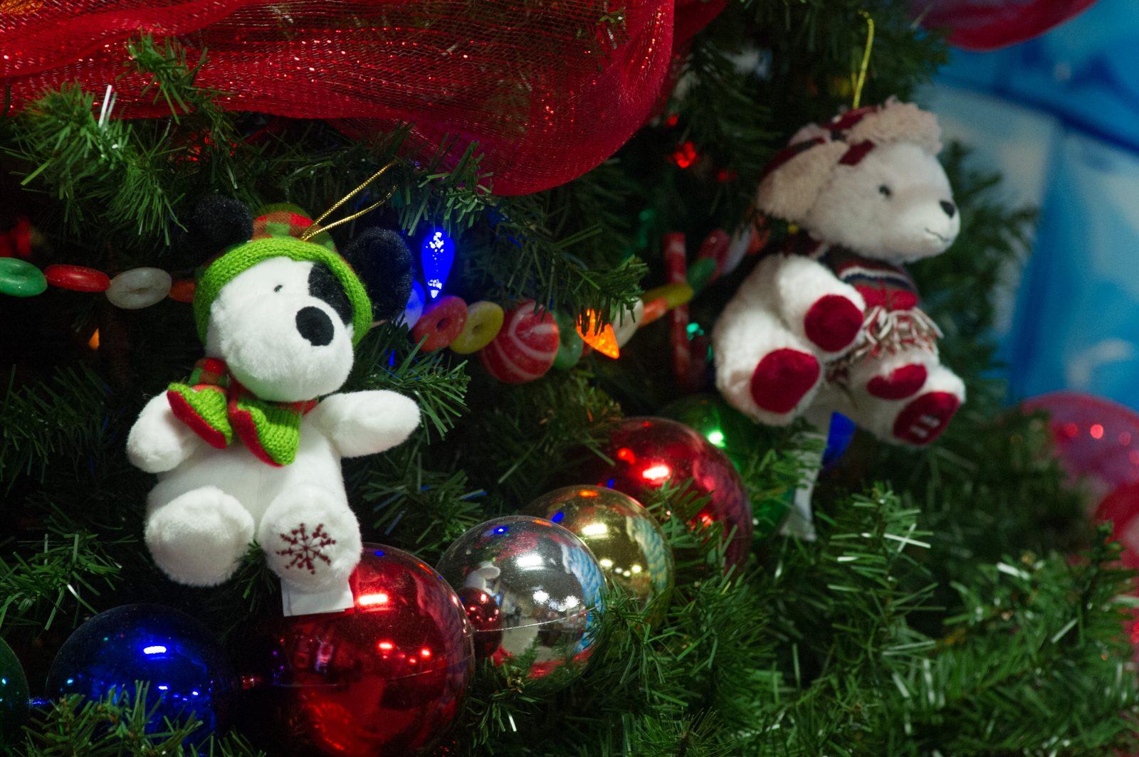 Noël : Québec lance la campagne Achetons québécois