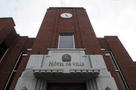 Ordre de Drummondville: l'appel de candidatures est lancé