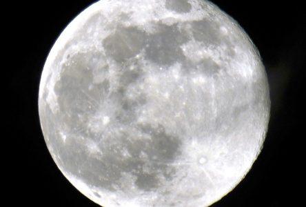 «Ils sont relégués aux oubliettes après nous avoir offert la lune»