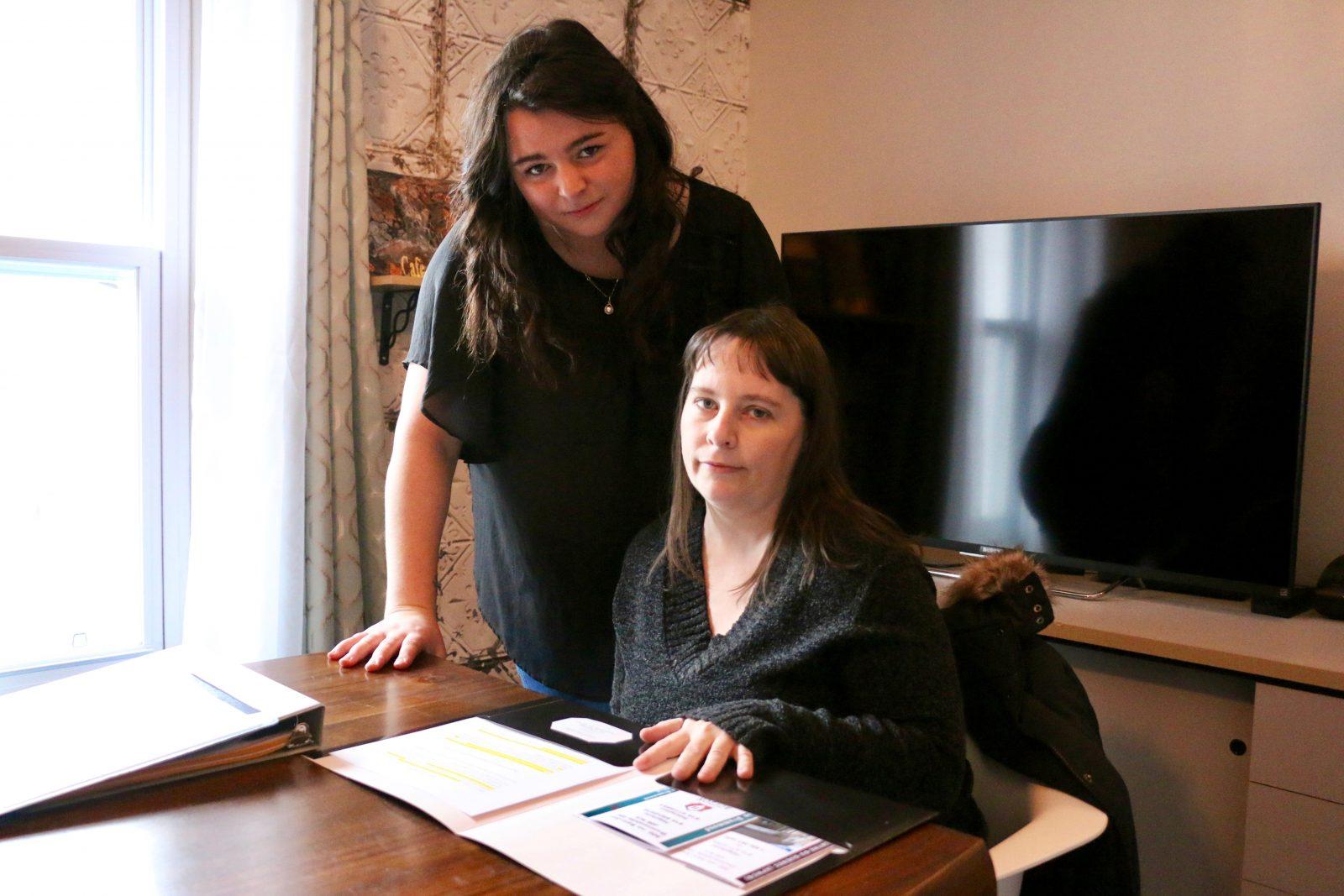 Logement : discrimination pour les familles, selon Action location