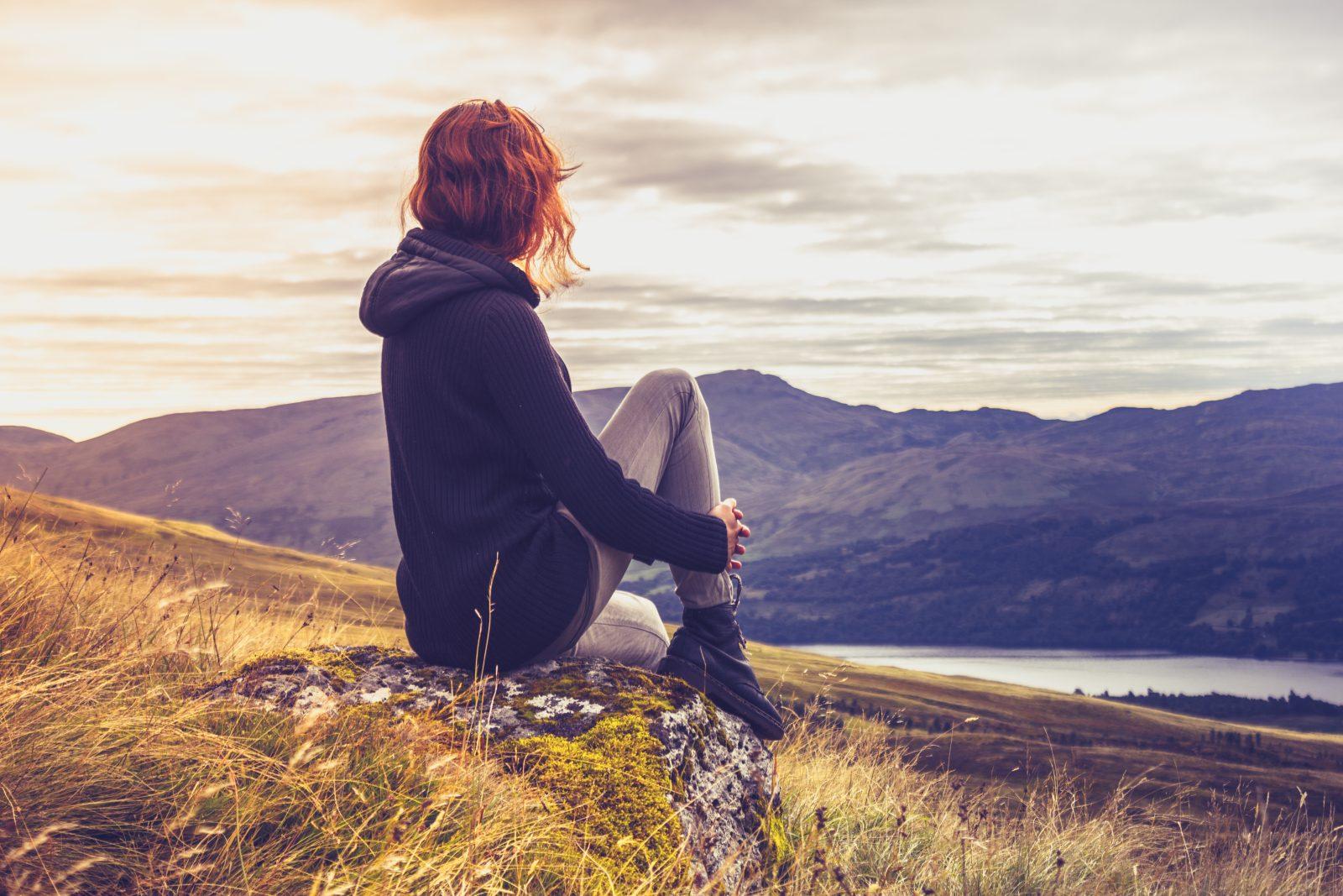 Pour connaître des approches de la méditation