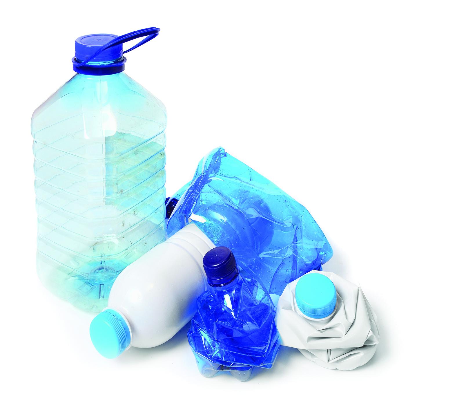 Jour de la Terre : 7 actions simples pour réduire la pollution par le plastique