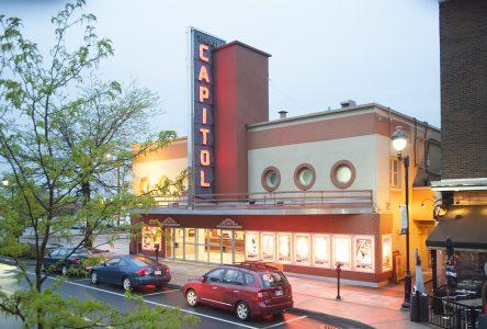Les cinémas n'ouvriront pas avant le 3 juillet