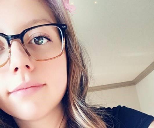 Parc Sainte-Thérèse : Rosalie Sauvageau a accompli un acte héroïque