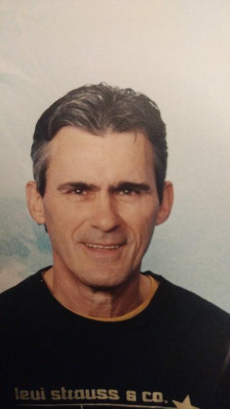 Happé mortellement à Trois-Rivières: Jeannot Beaupré a marqué la région