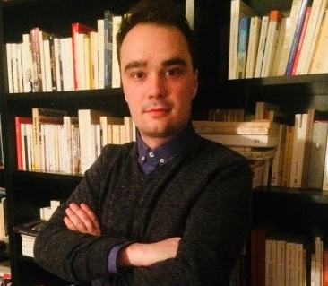Université du 3e âge : un conférencier sur les paradis fiscaux