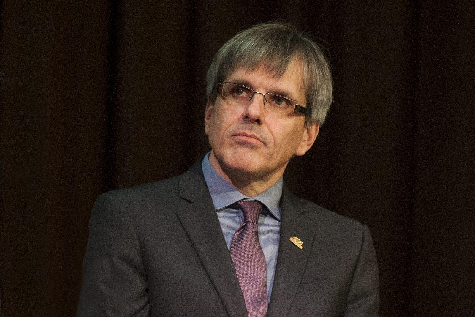 Jean-François Houle interpelle les députés Lamontagne et Schneeberger (Tribune libre)