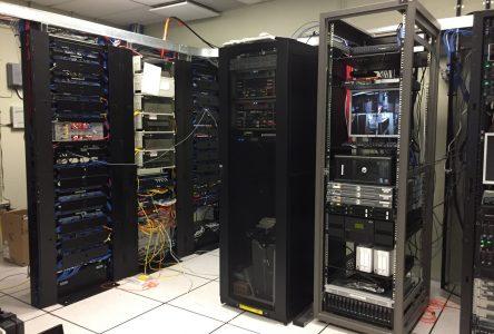 Septembre 2018 : un virus informatique paralyse la CSDC