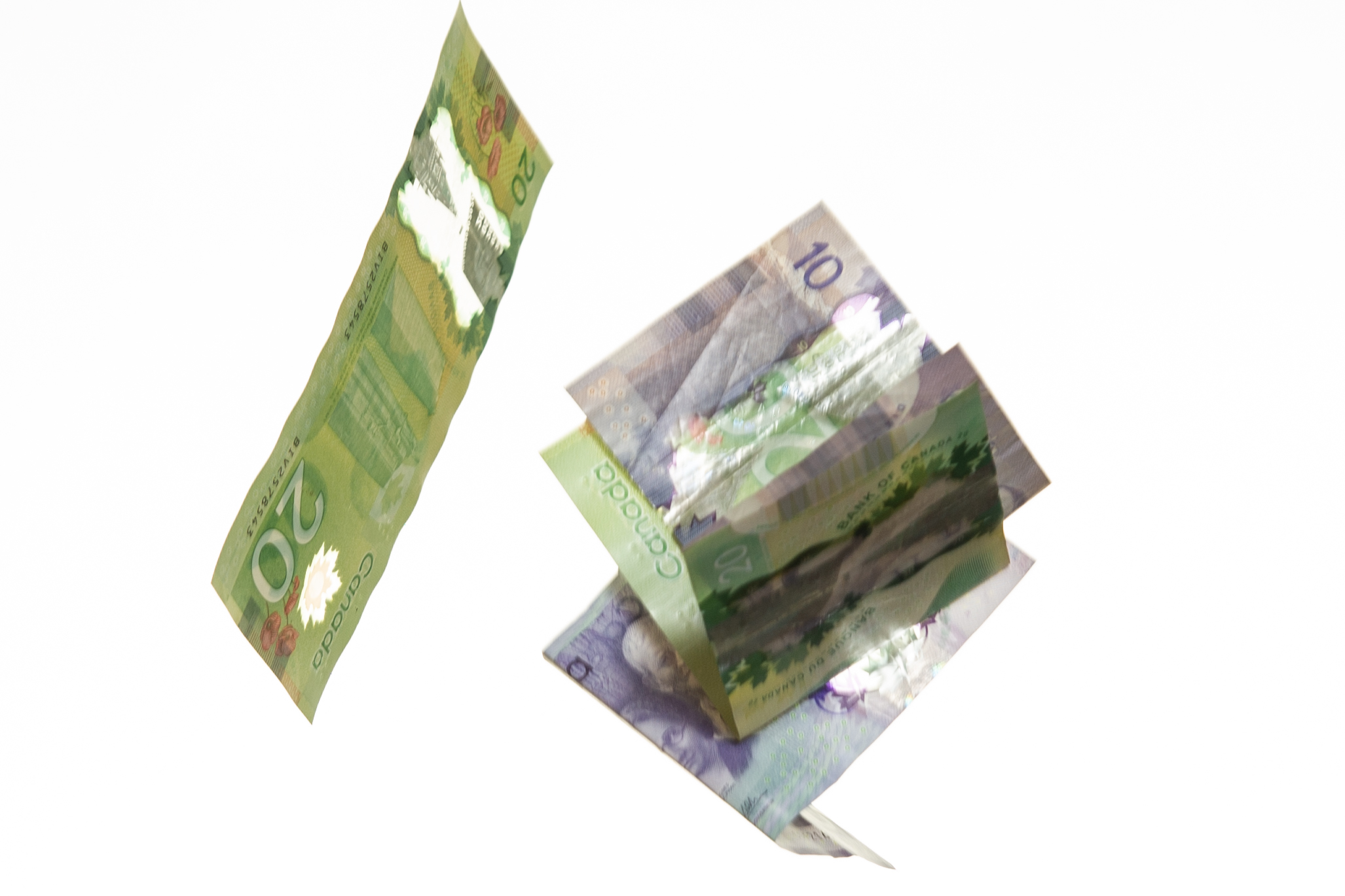 Le salaire minimum au Québec passera à 12,50$ le 1er mai | Québec