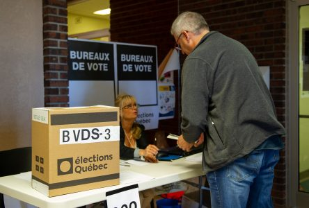 Soirée électorale: les résultats diffusés dès la fermeture des bureaux de vote