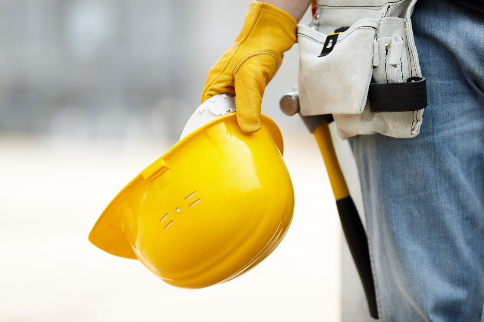 780 000 $ pour la rénovation résidentielle dans la région