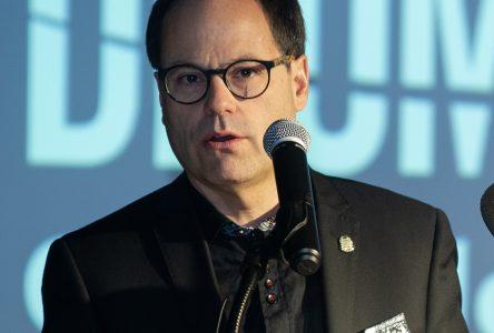 Budget du Québec : le gouvernement a la marge de manoeuvre qu'il faut pour transférer un point de la TVQ aux municipalités