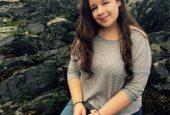Jessica Bergeron-Painchaud a été retrouvée