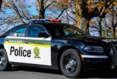 Desserte policière : une entente profitable pour Drummondville