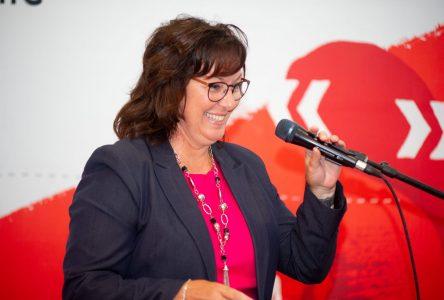 De grandes ambitions pour le Cégep de Drummondville en 2019