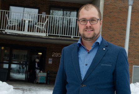 Des logements abordables bientôt disponibles à Drummondville