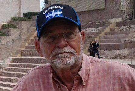 Un Drummondvillois d'origine arrêté en République dominicaine