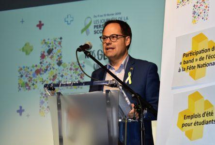 Budget provincial : les municipalités réclament des investissements massifs dans le transport en commun