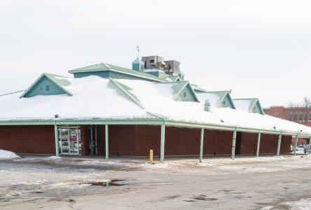 Le marché public de Drummondville victime de son succès