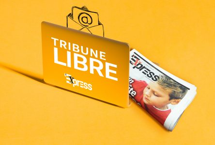 Les aidants invisibles VS les intervenants encore plus invisibles (Tribune libre)