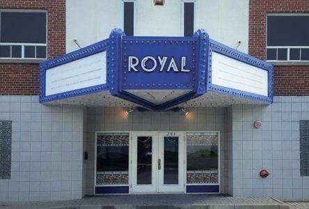 Une programmation diversifiée pour la prochaine saison de Cabaret Royal