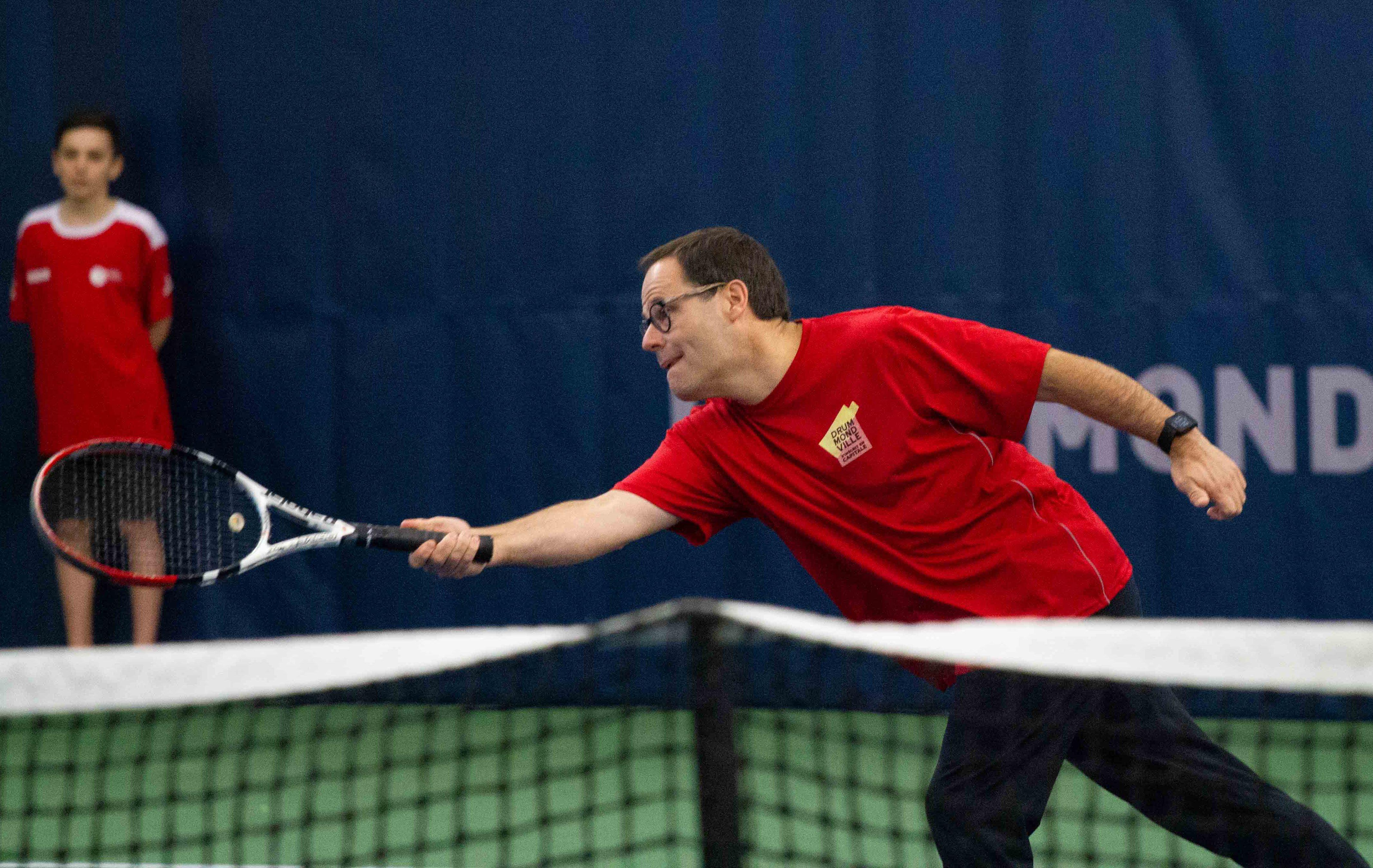 Challenger : un tournoi serré en perspective