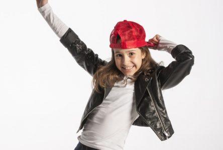 De la danse dans les écoles primaires de la CSDC dès cet automne