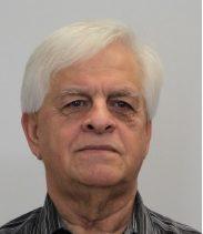 Les crimes majeurs mettent sous arrêt un homme de 69 ans
