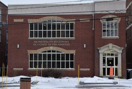 Fonds d'aide aux organismes: la MRC de Drummond lance un appel de projets