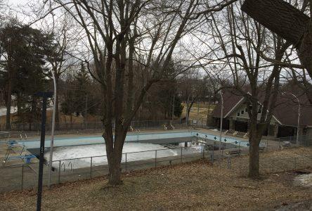 La réfection de la piscine Woodyatt coûtera 2,5M$
