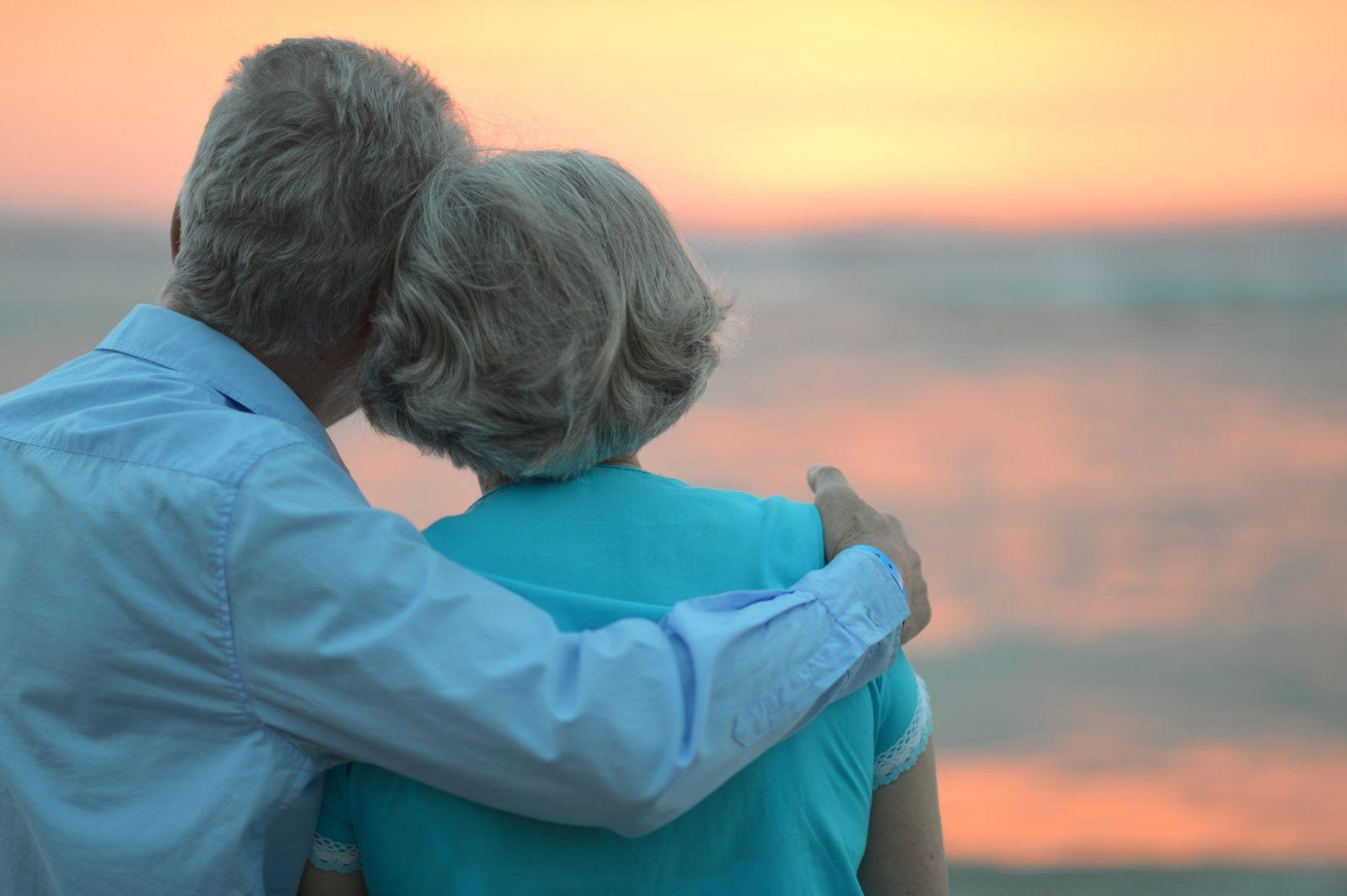 Les Québécois prennent leur retraite plus tardivement qu'il y a 10 ans
