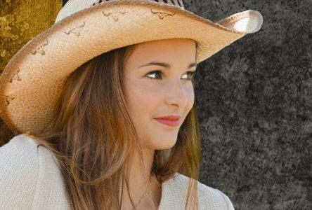 Frédérique Mousseau passera en revue les grands hits country-rock